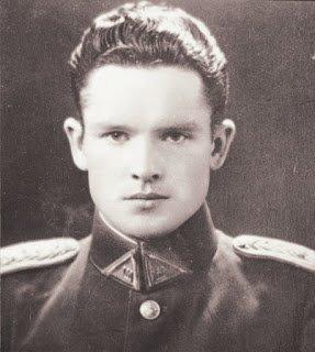 Jonas Noreika - Generolas Vėtra (nuotr. wikipedia.org)