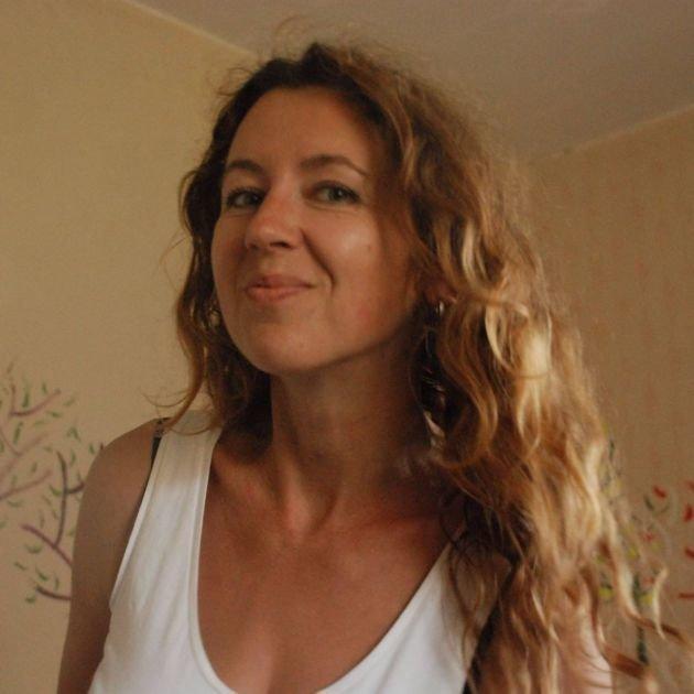 Ingrida Šulcienė