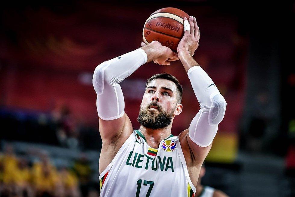 <a class='top500' href='/top500/jonas-valanciunas'><a class='top500' href='/top500/jonas-valanciunas'><a class='top500' href='/top500/jonas-valanciunas'>J. Valančiūnas</a></a></a> (nuotr. FIBA)