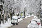 Žiema (Fotodiena/Justinas Auškelis)