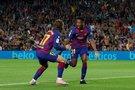 """Barcelona"" (nuotr. SCANPIX)"