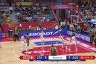 Lietuva-Australija (nuotr. FIBA)