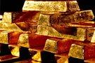 Auksas (nuotr. SCANPIX)
