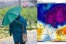 Laukia orų permainos (tv3.lt koliažas)