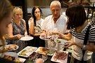 Žinomos moterys prisipažino, kas skanu ir sveika