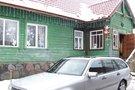 Baisi nelaimė Rokiškio rajone: vos nesudegė 13 vaikų, aiškėja šiurpios detalės (nuotr. TV3)