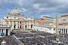 Vatikanas (nuotr. SCANPIX)
