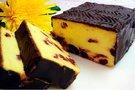 Ukrainietiškas sūrio pyragas (Nuotr.worldrecipes.eu)