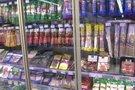 Maisto produktai (nuotr. stop kadras)