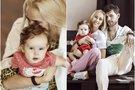 Frėja, Ineta, Deividas (tv3.lt fotomontažas)