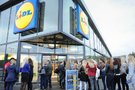 """""""Lidl"""" (nuotr. bendrovės)"""