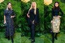 """Spritz Summer Garden"" restorane įvyko naujo prekės ženklo ""Beesline"" pristatymas (tv3.lt fotomontažas)"