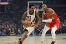 Clippers iškovojo pergalę (nuotr. SCANPIX)