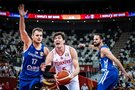 Turkija-Čekija akimirka (nuotr. FIBA)