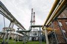 Šilumos gamybos sektorius (asociatyvi nuotr.)
