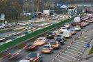 Eismas Vilniuje (nuotr. 123rf.com)