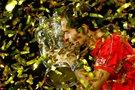 Federeris (nuotr. SCANPIX)