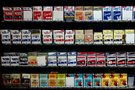 """""""Lidl"""" Nyderlanduose palaipsniui atsisako prekybos cigaretėmis: nebėra paklausos (nuotr. SCANPIX)"""