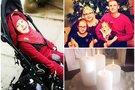 Užgeso lietuvių širdis sujaudinusios 4-metės gyvybė: mama pasidalijo veriančiu laišku
