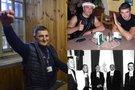 Kauno mafijos kovos (nuotr. asm. archyvo)