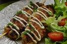 Kebabai namuose (skanuskasneliai.blogspot.com)