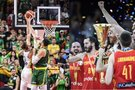 Pasaulio čempionatas (tv3.lt fotomontažas)
