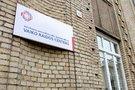 VšĮ Vilniaus universiteto ligoninės filialas Vaiko Raidos Centras (nuotr. Fotodiena.lt)