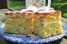 Puikusis obuolių pyragas (Nuotr. 7ravioli/worldrecipes.eu)