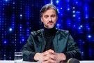 """Trečioji """"Eurovizijos"""" atranka (Paulius Peleckis/Fotobankas)"""