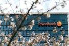 Swedbank (nuotr. Tv3.lt/Ruslano Kondratjevo)
