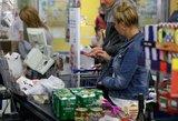 Paskaičiavo, kiek užsienyje išleidžia Lietuvos gyventojai: suma artėja prie milijardo