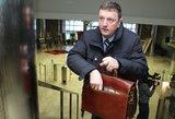 Kandidatams į Seimą nori kelti aukštesnę kartelę