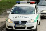 L. Balsys: suteikus policijos rėmėjams daugiau savarankiškumo galima būtų išvengti daugelio nelaimių