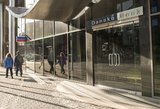 """""""Danske Bank"""" jungia Baltijos šalių bankininkystės platformas"""