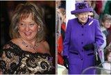 Moteris, kuri su karaliene praleido 25 metus, atskleidė kitą jos pusę: nebūtumėte pagalvoję