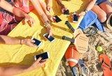 Penki būdai, kaip sukurti tobulą filmuką telefonu