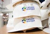 """STT tyrimas dėl """"Lietuvos energijos"""": ar mėginta kėsintis į aukštą postą?"""