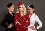 """Grupės """"Pop Ladies"""" laukia dideli pokyčiai: pranešė svarbią žinią"""