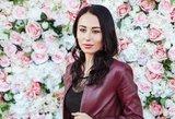 Vasha padėjo tašką: mįslingai prakalbo apie vyro neištikimybę