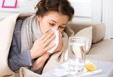 Peršalimo ligos klupdo lietuvius: ragina imtis veiksmų