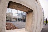 Kauno krematoriumo statyboms – nauji reikalavimai