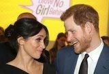 Harry ir Meghan akibrokštas socialiniuose tinkluose: tam turi rimtą priežastį