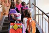 Pirmąkart išrinko Lietuvos svajonių mokyklas: čia mokiniai pranoksta visus lūkesčius