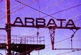 """Grupės """"Arbata"""" naujausias albumas vėl bus platinamas internete nemokamai"""