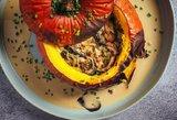 """""""La maistas"""" laidoje – moliūgų fiesta: geriausią receptą ras kiekvienas"""