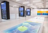 Vilniuje atidaryta interaktyvi Finansų laboratorija