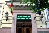 Lietuva į žvaigždes pateko per kančias, bet šis kelias (pa)tinka ne visiems