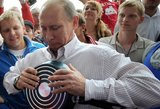 """""""Putino armijos"""" istorija: atlikę savo užduotį tapo niekam nebereikalingi"""