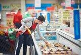 Baltijos šalyse labiausiai kainos augo Lietuvoje