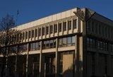 Siūlo Seimą skelti į dvi dalis – reikės 9 naujų parlamentarų